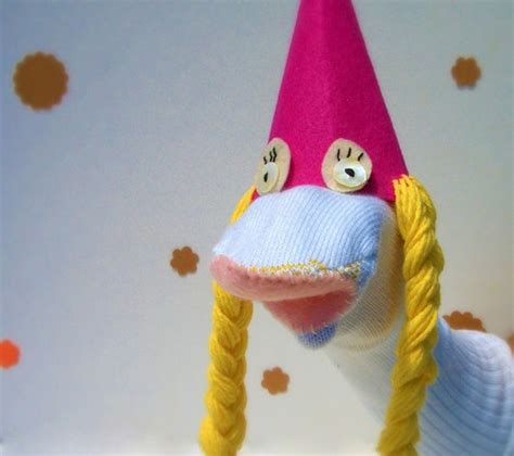 sock puppets with preschoolers 17 best images about crafts sock puppets on