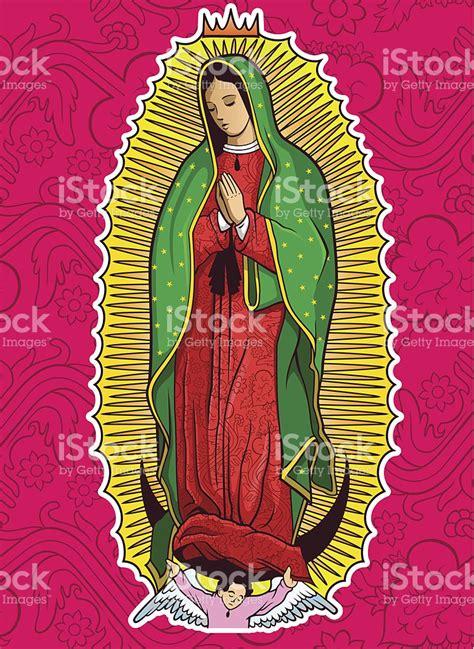 imagenes reflexivas hacia la virgen de guadalupe imgenes de nuestra historia holidays oo