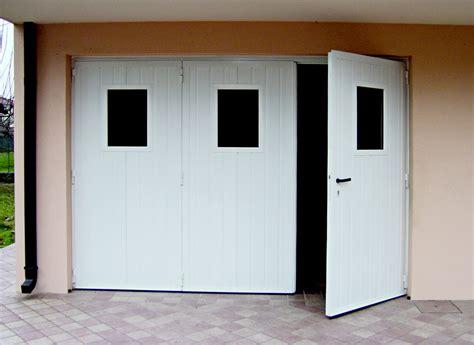 quanto costa box auto in legno garage ferro designs box auto prefabbricato coibentato