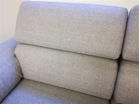 prezzi divani relax divano relax sesamo exc 242 prezzo outlet