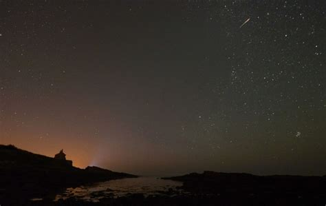 lyrid meteor shower all you need to know about the everything you need to know about this weekend s meteor