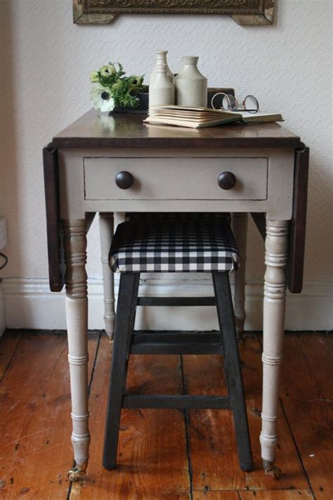 drop leaf kitchen table best 25 drop leaf table ideas on
