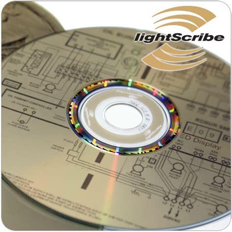 scribe light lightscribe cd r gallery