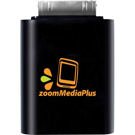 Bh Photo Gift Card - pny technologies zoomit for sd cards p zoomitrdr sdhc rf b h