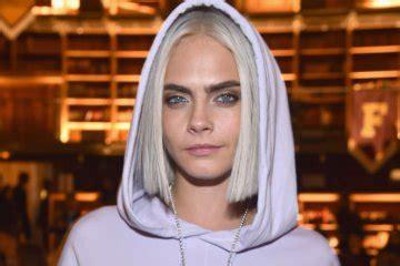 come portare i capelli a 40 anni tendenze capelli autunno inverno 2017 2018 foto