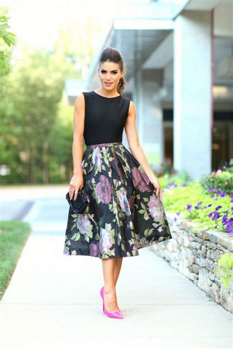 what to wear to a wedding 2014 midway media