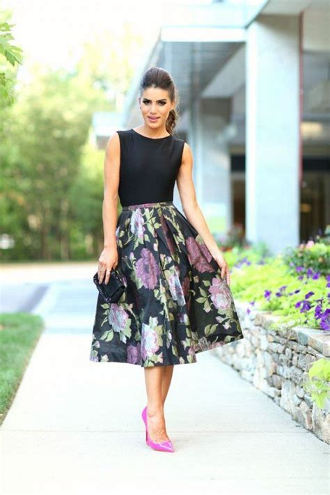 17 Best ideas about Wedding Guest Style on Pinterest