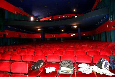 porta di roma programmazione orario spettacoli cinema maestoso roma in