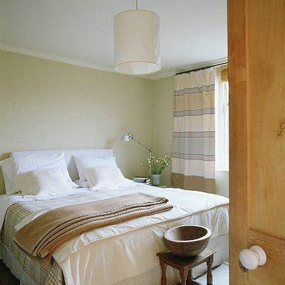 cottage bedroom paint colors talk cottage bedroom decorating ideas bedroom bedroom decor bedroom furniture reviews