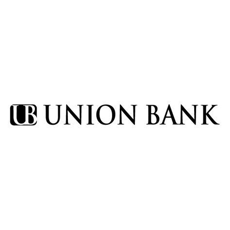 union bank union bank free vector 4vector