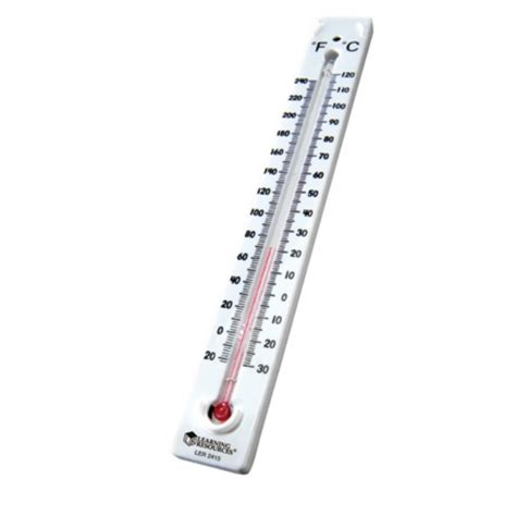 thermometer clip blank thermometer clipart clipart suggest