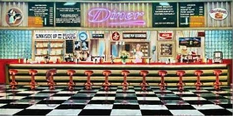 1950s Themed Events Uk | es promotions 1950 s rock n roll theme night themed