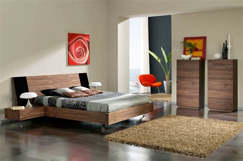 modern italian bedroom furniture sets italian modern bedroom furniture decosee com