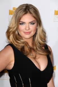 kate upton real hair color blonde models 8 top models with blonde hair