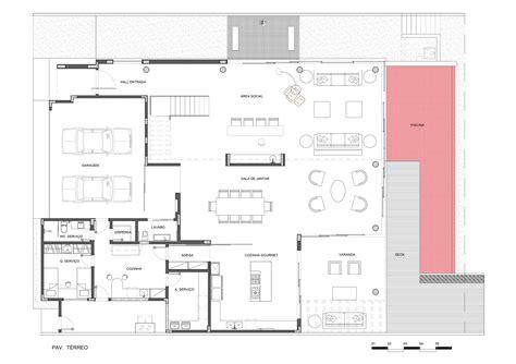 desenhar planta baixa ape decorado aplicativo de fazer plantas de casas aplicativo para desenhar planta baixa