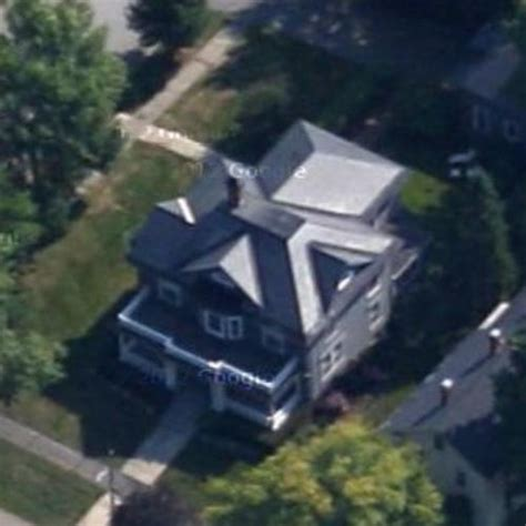 discovery house bangor maine susan collins house in bangor me google maps virtual globetrotting