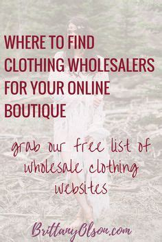 home based fashion design business best 20 online clothing boutiques ideas on pinterest