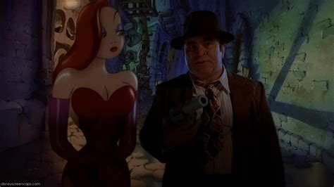 jessica rabbit real life 100 jessica rabbit real life filmic light snow