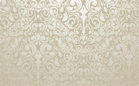 background dinding istana wallpaper background cerah 0812 88212 555 jual