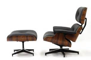 Charles Eames Lounge Chair Ottoman Design Ideas Eames Furniture Decoration Access