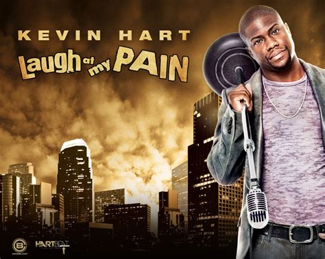 film streaming kevin hart 5 netflix streaming titles you may not know are available
