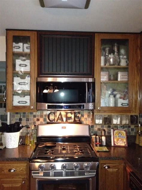 range hood without cabinet original inspiration faux range hood which i could not