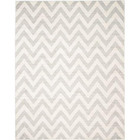 safavieh amherst light gray beige 10 ft x 14 ft indoor