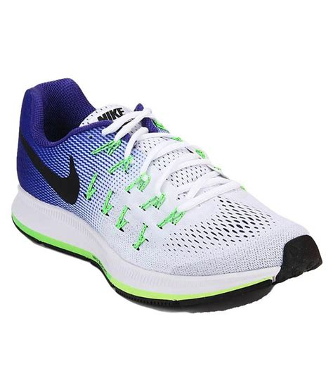 white nike athletic shoes nike white running shoes buy nike white running shoes