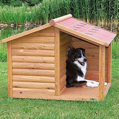 cuccia per cani da esterno tutte le offerte cascare a cucce per cani le 10 top da interno e da esterno