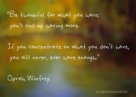 oprah winfrey gratitude quote upgrade your health and happiness with gratitude alphanerd