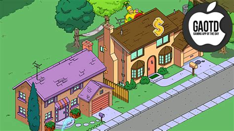 floor plan of the simpsons house wait the kwik e mart doesn t actually belong next to the