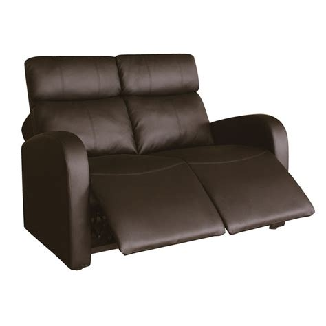 Recliner Chair Double Karkajou Kf D3007e