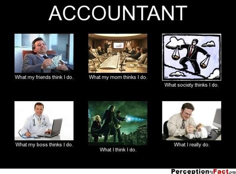 What Can I Do With A Cpa And Mba by Happy Friday Everyone Here S A Accounting Humour