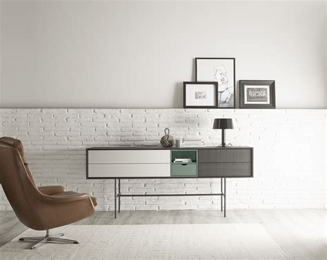Dining Room Collection Sideboards Aura Treku