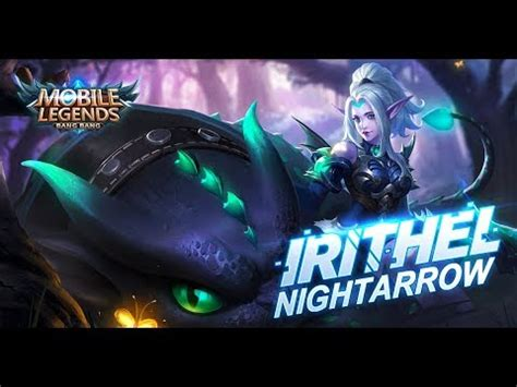 codashop mobile legends starlight member epicamazing mobile legends bang bang march starlight