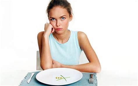 trastornos de la alimentaci n curso a distancia online de experto en trastornos de la