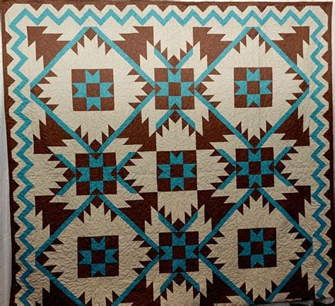 Navajo Quilt Patterns by 324 Best Images About Navajo Indiaans On