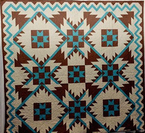 art design quilts 344 best native american quilts art designs bear s paw