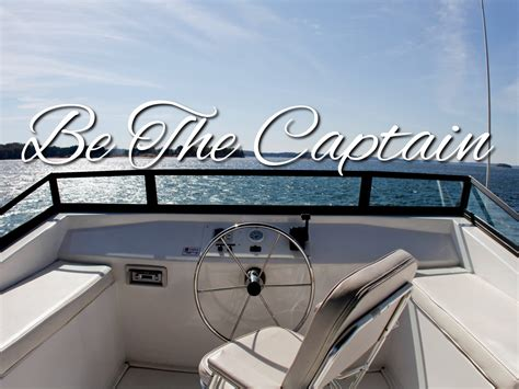 lake lanier house boat rentals boat rentals lake lanier and lake allatoonabest in boating