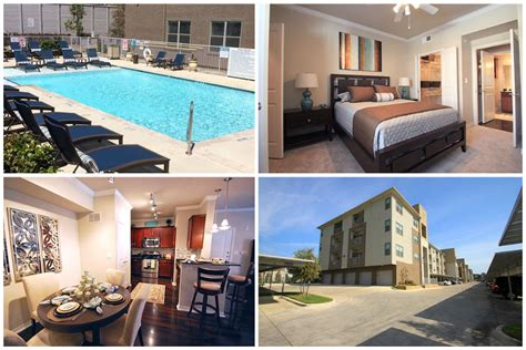 4 bedroom apartments in dallas the 5 best 1 bedroom apartments in dallas you can rent