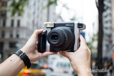 instant photos fujfilm instax wide 300 way more than instagram review