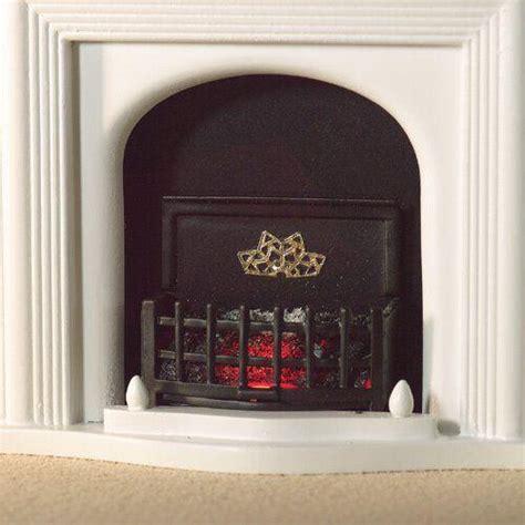 dolls house light bulbs the dolls house emporium lit fire basket with bulb 40mm