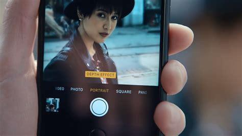 apple highlights iphone   portrait mode    adorable  ad bgr