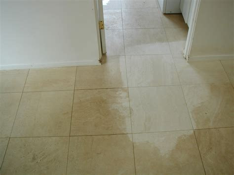 tile floor maintenance vinyl flooring vs or wooden flooringalliance flooring