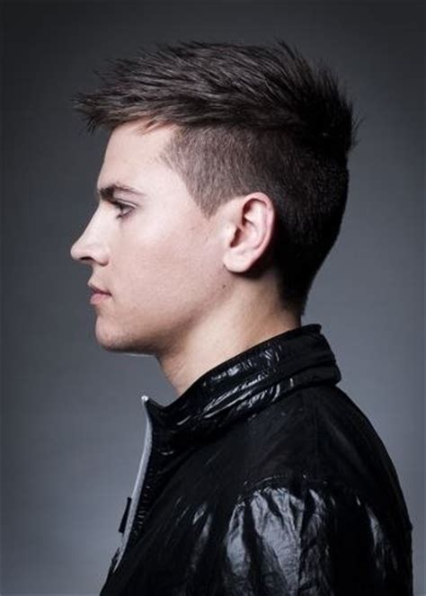 guy haircuts undercut 15 undercut haircuts learn haircuts