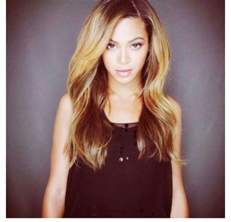 how to get beyonce hair color how to get beyonce hair color hair colors idea in 2017