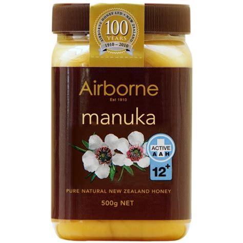 best brand of manuka honey the manuka project finding real honey and not wasting