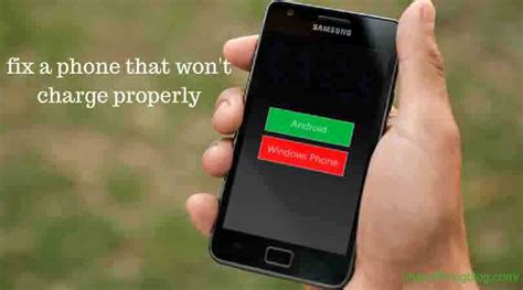 android phone wont charge how to factory reset android phone factory reset android phone