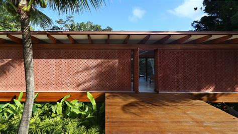 buy a house in brazil buy a jungle house in brazil for the ultimate tree change