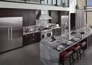 Home Design Center Irvine thermador home appliance blog our kitchen design